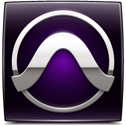 ProTools_Logo Instituto ENE Audio