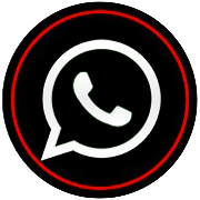 08-whatsapp-eneaudio Egresados 2016 - ENE Audio